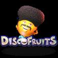 Disco Fruits by Cayetano