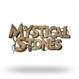Mystical Stones by Dreamtech Gaming