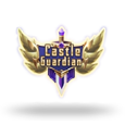 Castle Guardian by Dreamtech Gaming