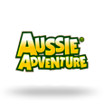 Aussie Adventure by Realistic Games