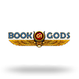 Book Of Gods by BF Games