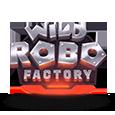 Wild Robo Factory by Yggdrasil