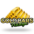 Gold Bars Nudge by Cayetano
