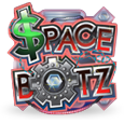 Spacebotz by Genesis Gaming