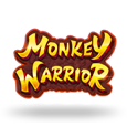 Monkey Warrior by Pragmatic Play