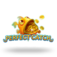 Perfect Catch by STHLM Gaming