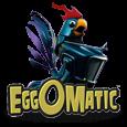 EggOMatic by NetEntertainment