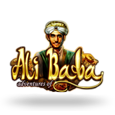 The Adventures of Ali Baba by Red Rake Gaming
