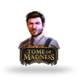 Tome of Madness by Play n GO