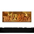 Midas Treasure by Kalamba