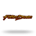 Fortune Dragon by Genesis Gaming
