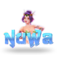 Nuwa by Habanero Systems