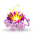 Butterfly Staxx 2 by NetEntertainment