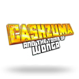 Cashzuma and the Tomb of Wonga by CORE Gaming