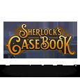 Sherlocks Casebook by 1x2gaming