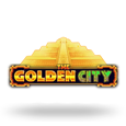 The Golden City by iSoftBet