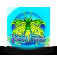 Firefly Frenzy by Play n GO