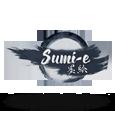 Sumi-e by Ganapati