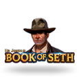 Ed Jones and Book of Seth by Spinmatic