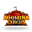 Booming Circus by Booming Games