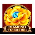 Diamond Treasure by CQ9 Gaming