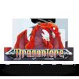 Dragon Lore by Bulletproof Games