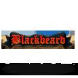 Blackbeard by Bulletproof Games