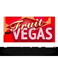 Fruit Vegas by Mascot Gaming