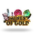 Mines of Gold by Spinomenal