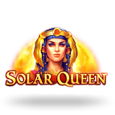 Solar Queen by Playson