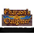 Pharaohs Daughter by Rarestone Gaming