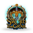 The Sword and The Grail by Play n GO