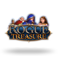 Rogue Treasure by ReelPlay
