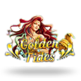 Golden Tides by 2by2 Gaming