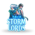Storm Lords by Real Time Gaming