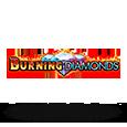 Burning Diamonds by Kalamba
