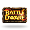 Battle Dwarf by Japan Technicals Games