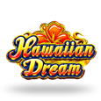 Hawaiian Dream by Japan Technicals Games