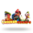 The Great Chicken Escape by Pragmatic Play