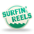 Surfin Reels by Booming Games