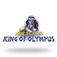 Age of the Gods King of Olympus by Playtech