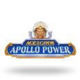 Age of the Gods Apollo Power by Playtech