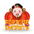 Fortune Dynasty by Spinmatic