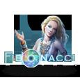 Fibonacci by BF Games