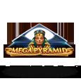 Mega Pyramid by Red Tiger Gaming