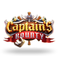 Captains Bounty by Pocket Games Soft
