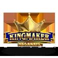 Kingmaker Megaways by Big Time Gaming