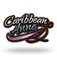 Caribbean Anne by Kalamba