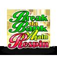 Break da Bank Again Respin by Gameburger Studios