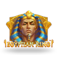 Egyptian King by iSoftBet